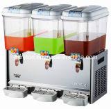 保存するための混合の涼し熱い飲み物ディスペンサージュース(GRT-354L)を