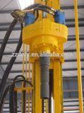 300m Df300S DTHのクローラーは水のための使用された試錐孔水鋭い機械を取付けた