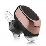 Mini fone de ouvido sem fio estereofónico colorido do auscultadores de Bluetooth 4.0 para o iPhone