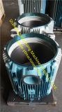 Bâti de moteur électrique pour la pièce 3gzf114028-1 de moteur d'ABB