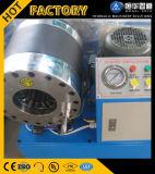 China het Plooien van de Slang van de Machine van 12 Volts de Hydraulische Prijzen van de Machines van Machines met Grote Korting