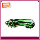 Neues Design Athletic Fußball Schuhe Großhandel