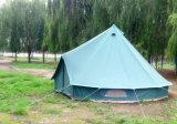Управлять шатром колокола путешествия напольным ся