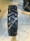لباس - مقاومة ثقيلة - واجب رسم درّاجة ناريّة إطار العجلة من 500-12