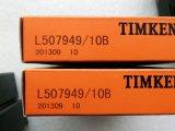 L507949/10b Timken L507949/L507910b Peilung-Kegelzapfen-Rollenlager