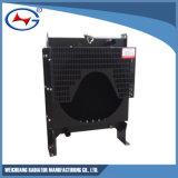 Yn380-1: Radiatore del gruppo elettrogeno per Weichuang