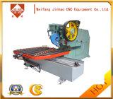 Goedkope het Voeden van het Ponsen van de Marketing CNC Machine voor Wasmachine