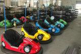 Автомобиль машины игры Bumper (NC-RM088)