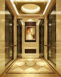 سعر لأنّ مسافرة مصعد, مصعد سكنيّة