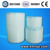 Roulis plat/bobine de stérilisation médicale
