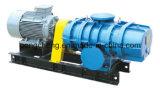 Eficiência elevada do baixo ruído do ventilador das raizes para transportar