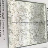 Het 310mm Antieke Glas van uitstekende kwaliteit van de Spiegel