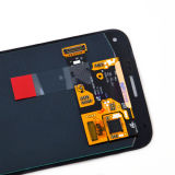 Écran LCD Touch Screen Digitizer pour Samsung S5 Mini G800f