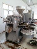 De Machine van Presser van de Olie van het raapzaad/van het Zaad van de Mosterd met Goede Voorwaarde