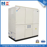 Вода Cooled Constant Temperature и Humidity Air Conditioner (8HP HS25)