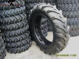 مزرعة عمليّة ريّ إطار العجلة /Tractor أطر لأنّ مزرعة عمليّة ريّ إطار العجلة زراعيّة