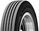 Hochleistungs-TBR Radial-LKW-Bus-Reifen mit allen Bescheinigungen