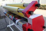 Laminador frío Bu-1600II de la máquina de la calidad 1600m m de la venta directa de la fábrica que lamina el buen se calienta