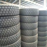 RadialTruck Tyre TBR (295/80R22.5)