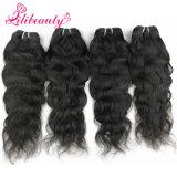 Capelli del Cambodian del Virgin dei prodotti dei capelli umani di alta qualità