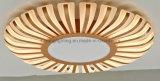 특허를 가진 새로운 디자인 LED 천장 빛, 분할을%s 가진 현대 천장 빛