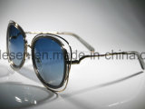 卸し売りカスタムロゴの昇進の方法Acenateのサングラス