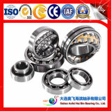 Auto-Aligning Double Row Spherical Roller Bearing 201304CA/W33 di A&F