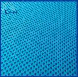 De Koude Handdoek van het Netwerk van de Polyester van Microfiber (QHW44090)