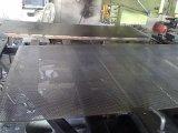 Setaccio a maglie di perforazione del metallo (PS5)