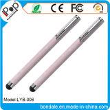 접촉 위원회 장비를 위한 볼펜 첨필 접촉 스크린 펜