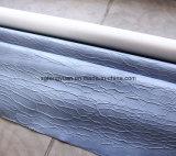 1.2mm мембрана Tpo водоустойчивая и Breathable толя
