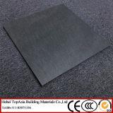 Neuester Entwurfs-dunkle graue Farben-Serien-Porzellanmatt-Fliese