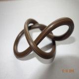 ISO9001 증명서를 가진 NBR로 만드는 O-Rings /Seal 반지
