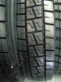 10.00r20 118 todo el neumático de acero del carro para el mercado indio