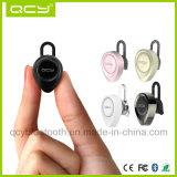 Mono Draadloze DrijfHoofdtelefoon Earbuds Kleine Bluetooth voor Telefoon