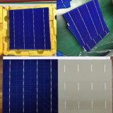 poli pila solare 3bb 17.2% per il comitato solare 120W