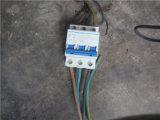 Промышленный автомат для резки плазмы CNC