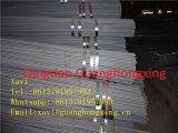Rebar евро стандартный деформированный стальной, стальной Rebar