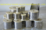 Wireless Charging를 위한 연약한 Magnetic Alloy Wire 1j79/Permalloy Wire