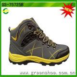 Coupure élevée augmentant des chaussures de Chine