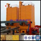 Trocknende Mais-Trockner-niedrigtemperaturmaschine