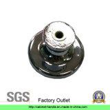 ファクトリー・アウトレット亜鉛合金のノブの家具のハードウェアのキャビネットのノブの引きのハンドル(K 011)