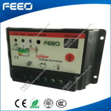 Feeo heller Ladung-Solarcontroller