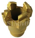 Bq Nq Hq Pq Hqの表面のAPIの証明書が付いている一定のダイヤモンドのツール