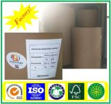 Caliente Vender-Compensar el papel en carrete