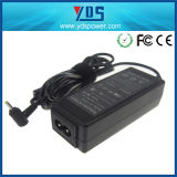 CA Power Adapter di 12V 1A per il LED