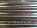 Condotto d'acciaio rigido galvanizzato del TUFFO caldo (UL6)