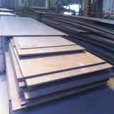 Corten лист A242 Corten стальной
