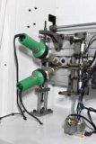 Machine automatique de haute qualité de bordure foncée de vente chaude (RFB460)