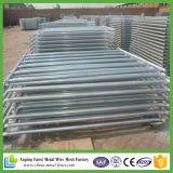 Панель скотин горячего DIP Австралии стандартная гальванизированная стальная